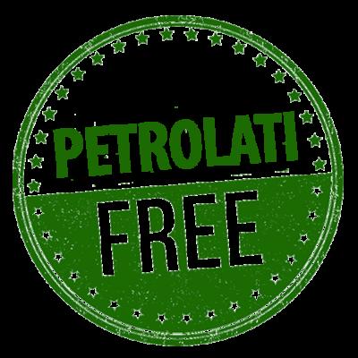 petrolati free