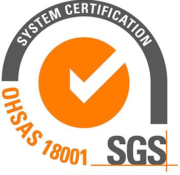 web SGS